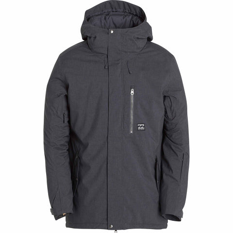 Billabong- 2018 Men's Dynamite Snow Jacket