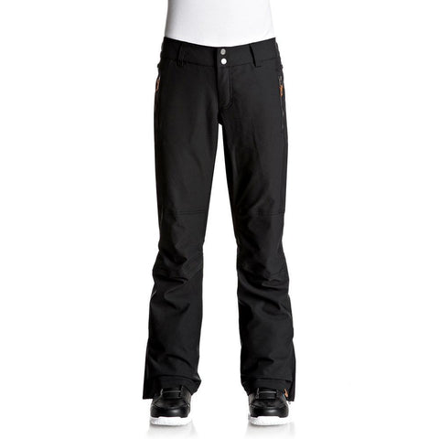 2018 Roxy - Women's Cabin Snow Pant