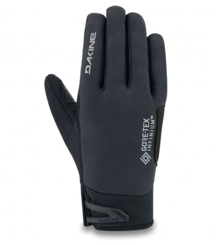 2019 Dakine - Men's Blockade Glove