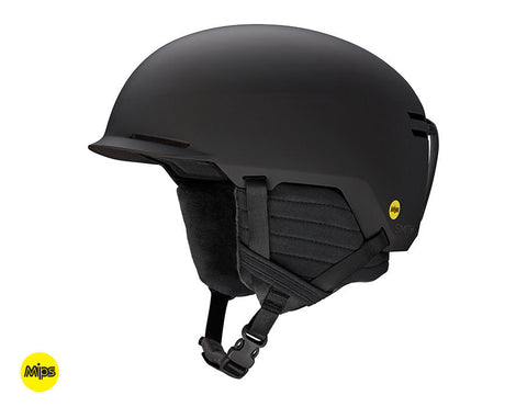2019 Smith - Kid's Scout Jr. Helmet