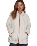 2019 Element - Women's Steller Coat