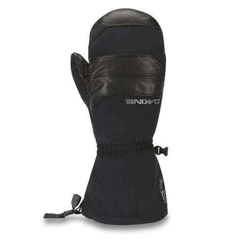2019 Dakine - Men's Excursion Mitt