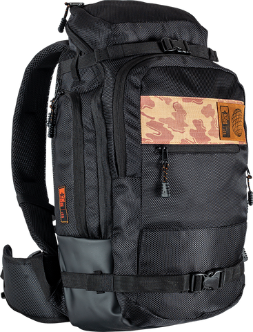 2020 Rome - Honcho Backpack