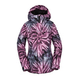 2020 Volcom - Woman's Bolt Insulated Jacket
