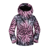 2020 Volcom - Girl's Westerlies Insulated Jacket
