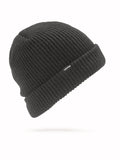 2019 Volcom - Sweep Lined Beanie