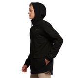 2018 Hurley - Men's Protect Plus Jacket