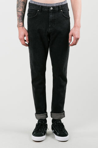 2018 Rusty - Men's Indi Slims Jeans