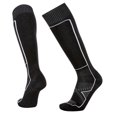 Le Bent -  Ultra Lightweight Snow Le Sock