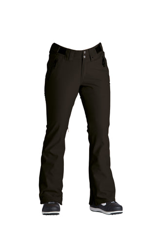 2021 Airblaster - Women's Stretch Curve Pant