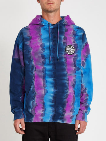 Volcom - Scrowed Pullover