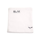 2018 Blak - Tubular Neck Warmer