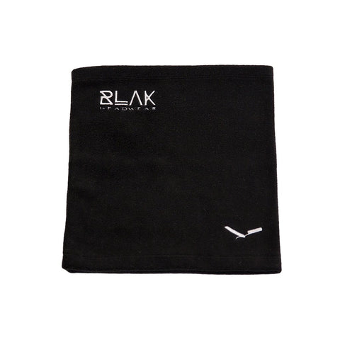 2019 Blak - Tubular Neck Warmer