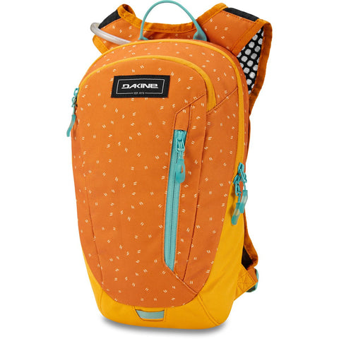 Dakine- Women's Shuttle 6L Hydration Backpack