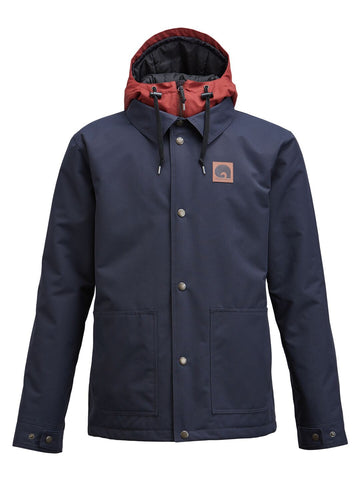 2018 Airblaster - Men's Work Jacket