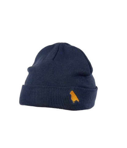2019 Yuki Threads - Bird Beanie