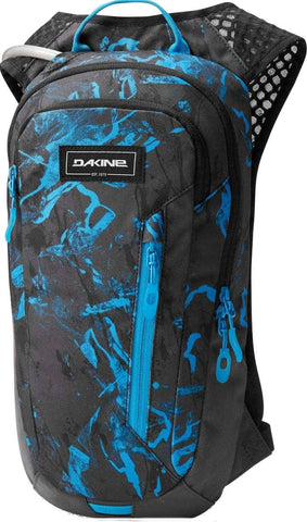 Dakine- Shuttle 6L Hydration Backpack