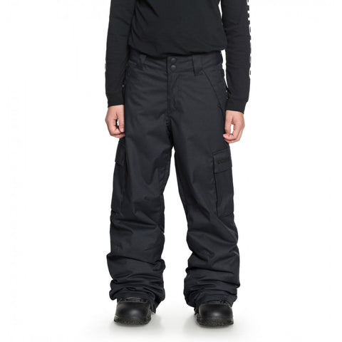 2019 DC - Kid's Banshee Youth Pant