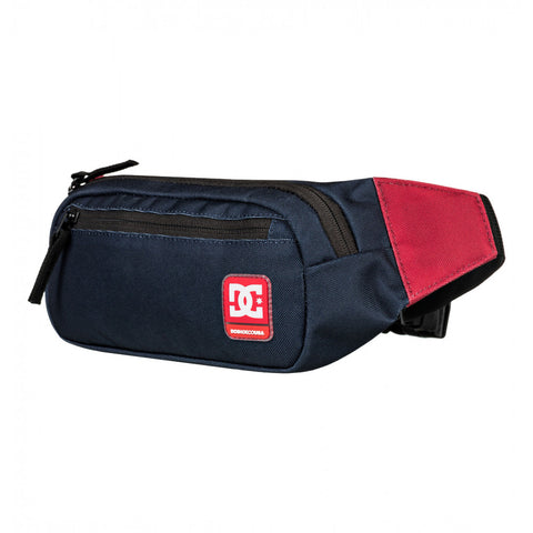 2019 DC - Farce 2 Waist Bag