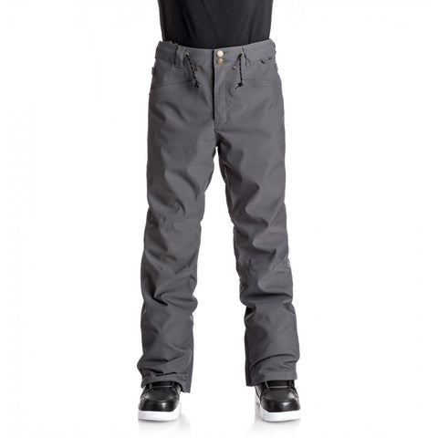 2018 DC - Men's Relay Pant