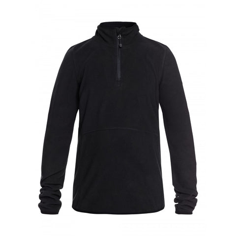 2019 Quiksilver - Boys Aker Fleece