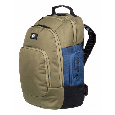 2020 Quiksilver - 1969 Special 28L Backpack