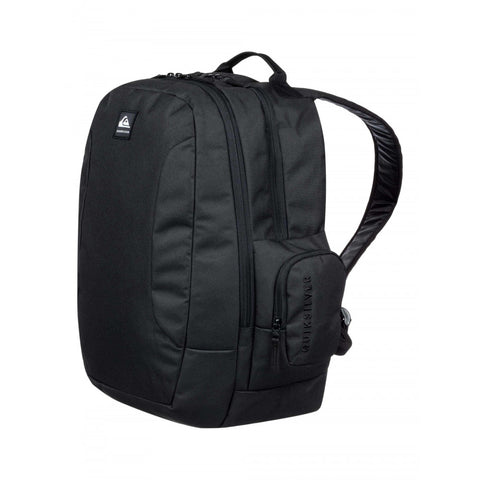 2020 Quiksilver - Schoolie II Backpack