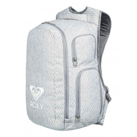 2019 Roxy - Wild Heart Medium Backpack