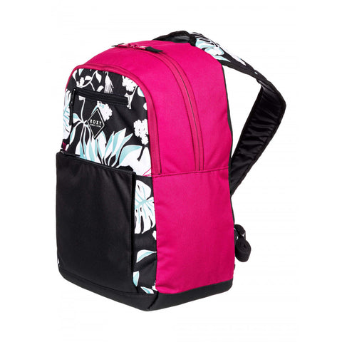 2020 Roxy - Here You Are Backpack