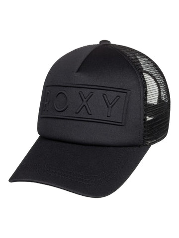 2020 Roxy - Brighter Day Trucker Cap