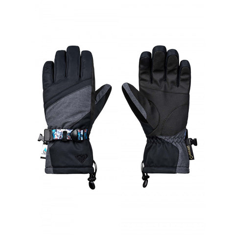 2019 Roxy - Women's Crystal Gloves