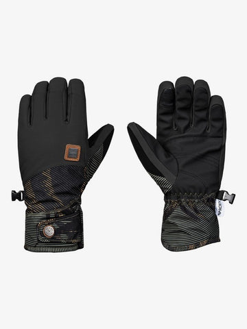 2020 Roxy - Women's Vermont Glove