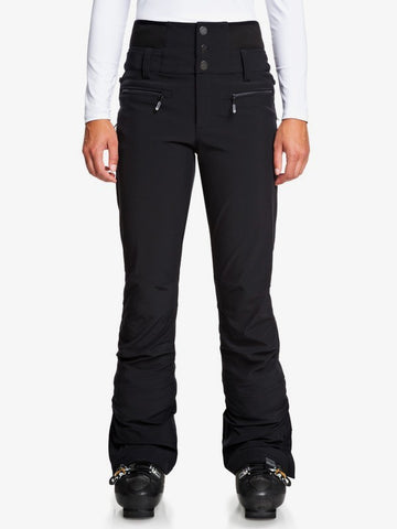 2020 Roxy - Women's Rising High Pant