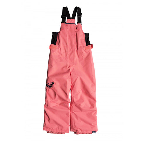 2019 Roxy - Girls Lola Pant