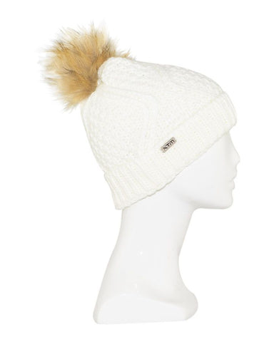 2019 XTM - Women's Billie Beanie
