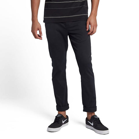 2019 Hurley - Men's Worker Pant