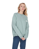 2019 Element - Women's Beau Fleece