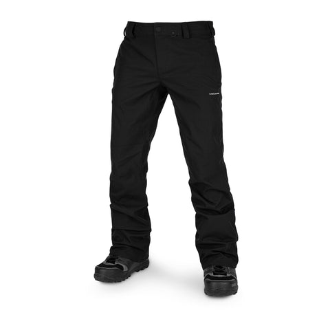 2020 Volcom - Men's Klocker Tight Pant