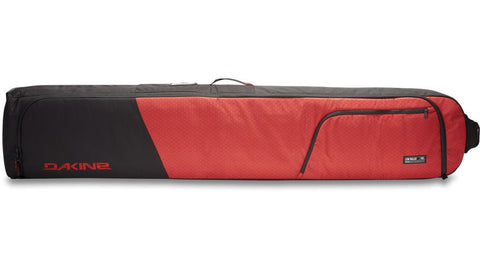 2019 Dakine - Low Roller Snowboard Bag
