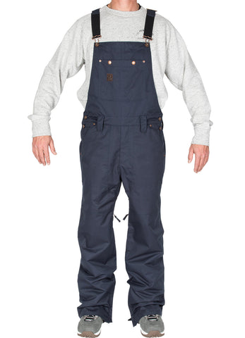 2019 L1 - Men's Overall Pant