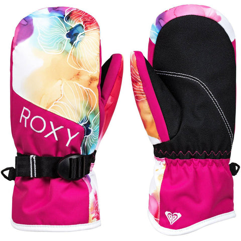 Roxy - Jetty Girl Mitt