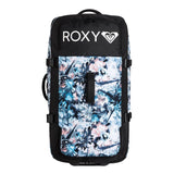 2019 Roxy - Long Haul Travel Bag