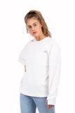 2019 Eivy - Women's Boxy Fleece