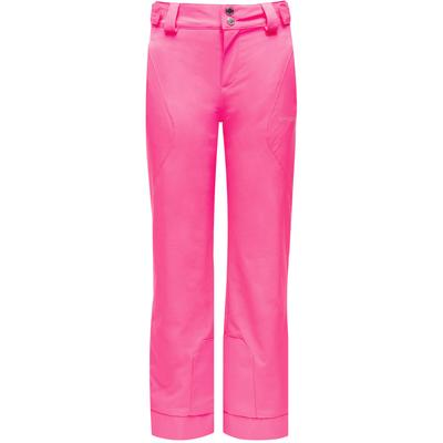 Spyder - Olympia Tailored Girls Pant