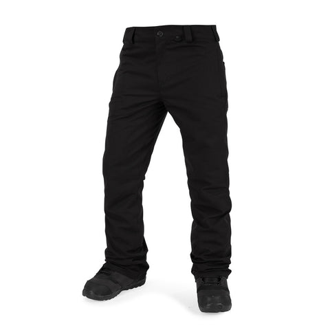 2018 Volcom - Men's Klocker Tight Snow Pants