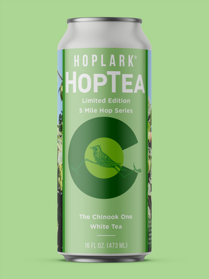 Member 10% off Limited Edition - 5 Mile Hop - The Chinook One