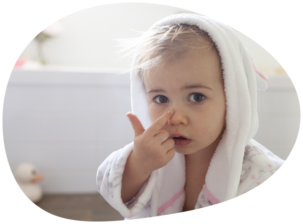Little World Baby Products NZ
