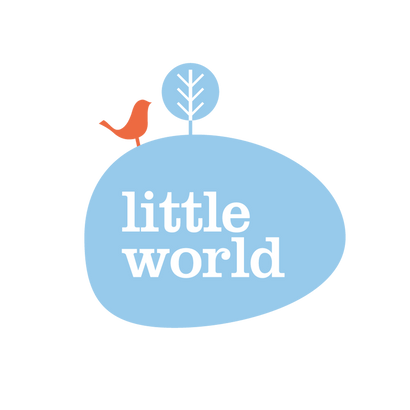 Little Worldnz