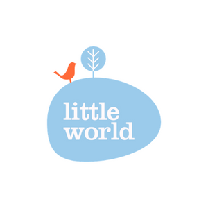 littleworld gift card