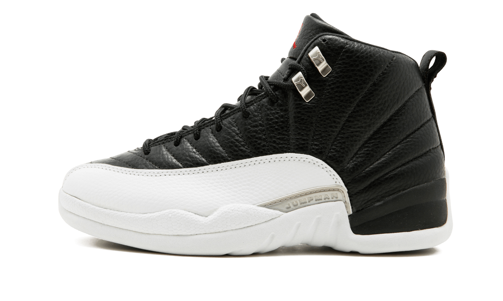 "Air Jordan 12 Retro ""Playoff"""